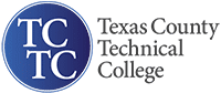 Texas County Technical College