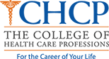 The College of Health Care Professions-McAllen Campus