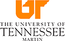 The University of Tennessee-Martin