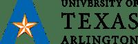 The University of Texas-Arlington