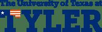The University of Texas-Tyler