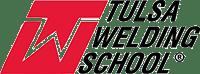 Tulsa Welding School-Tulsa
