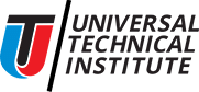 Universal Technical Institute-Dallas Fort Worth