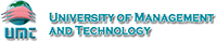University of Management and Technology