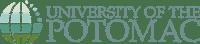 University of the Potomac-VA