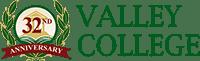 Valley College-Martinsburg