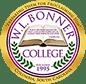 W L Bonner College