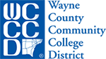 Wayne County Community College District