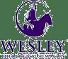 Wesley Biblical Seminary