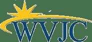 West Virginia Junior College-Bridgeport