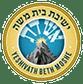 Yeshivath Beth Moshe
