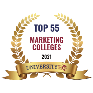Marketing Colleges
