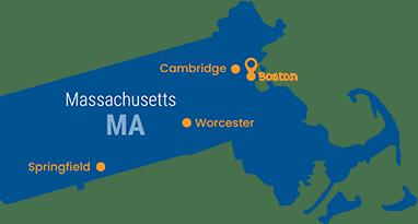 massachusetts_map_university