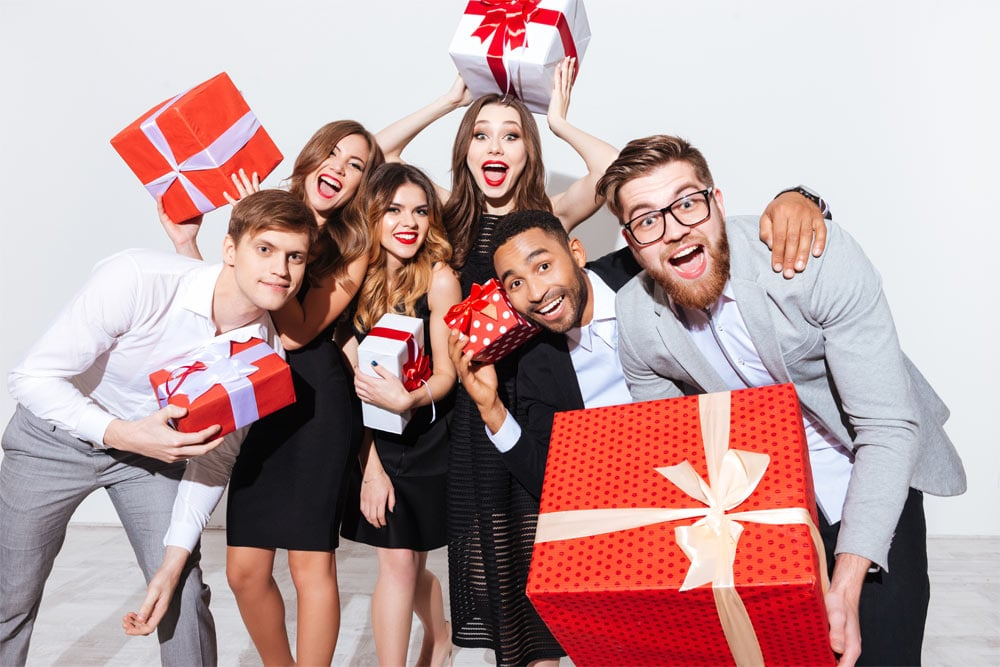 presents and gifts for college students