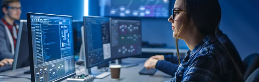 steps-to-take-cyber-security-engineer