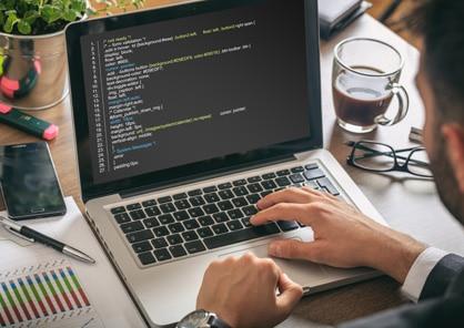 bachelors-computer-programming-successful-career