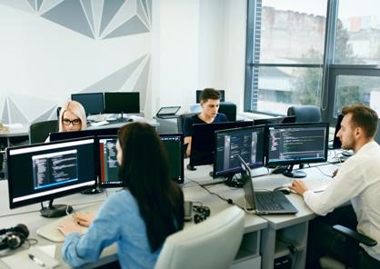 computer-programming-degrees-successful-career
