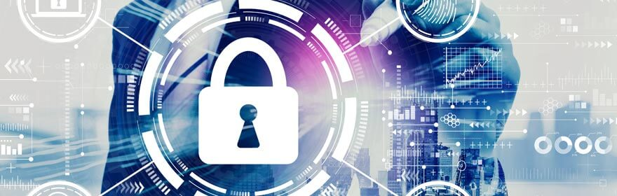 might-you-work-cyber-security-cryptographer-careers