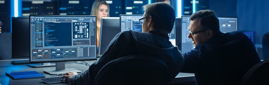might-you-work-cyber-security-software-developer-careers