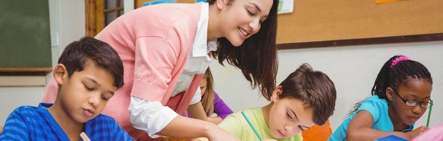 might-you-work-elementary-school-teacher-careers