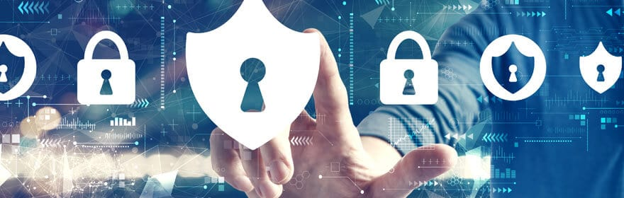 steps-to-take-cyber-security-cryptographer-careers