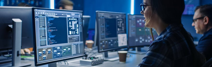 steps-to-take-cyber-security-software-developer-careers