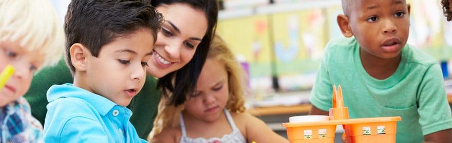 steps-to-take-elementary-school-teacher-careers