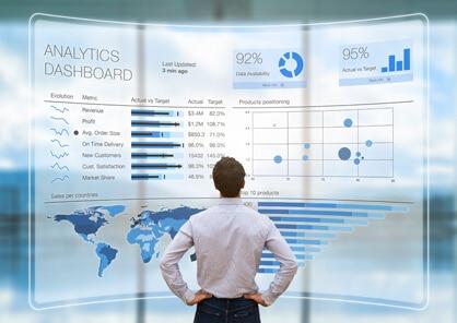 business-analytics-mba-img