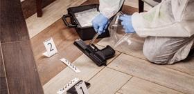 crime-scene-investigator-HTB