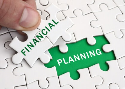 financial-planning-mba-img