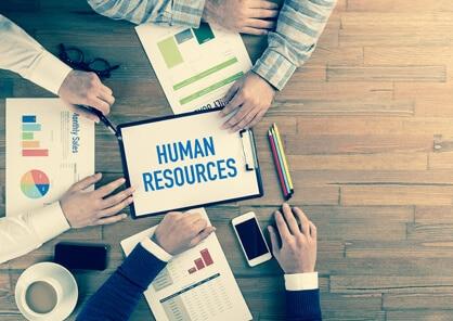 human-resources-mba-img