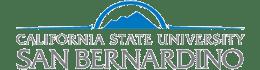 California State University-San Bernardino
