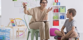 child-counselor-HTB