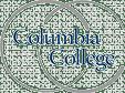 Columbia College (Missouri)