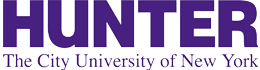 CUNY Hunter College