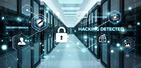 cyber-cryptographer-HTB