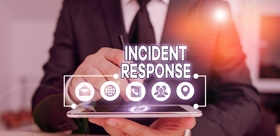 cyber-incident-responder-HTB
