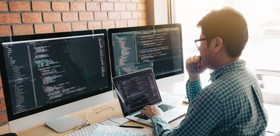 cyber-security-software-developer-HTB