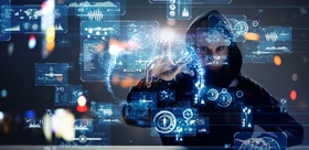 cyber-security-vulnerability-assessor-HTB