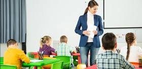elementary-school-teacher-HTB