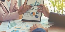 financial-analyst-HTB