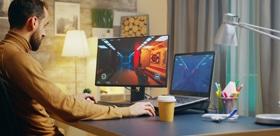 game-designer-HTB