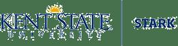 Kent State University at Stark