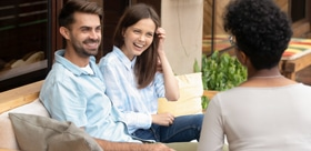 marriage-and-family-counselor-HTB