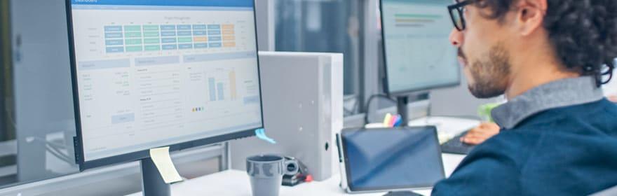 might-you-work-database-engineer-careers-careers