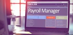 payroll-specialist-HTB