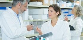 registered-health-information-technician-HTB