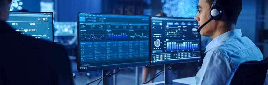 steps-to-take-database-engineer-careers