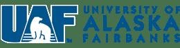 University of Alaska-Fairbanks