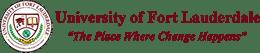 University of Fort Lauderdale